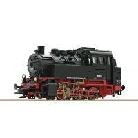 Roco 63338 Gőzmozdony BR 80 039, DB III