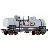 Roco 66823 Tartálykocsi 'CALTEX', NS III