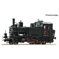 Roco 73054 Gőzmozdony Rh 770, ÖBB III