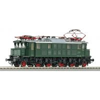 Roco 73561 Villanymozdony BR 117 107-3, DB IV