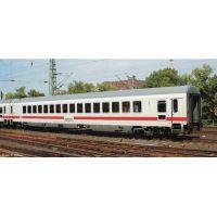 Roco 74650 Személykocsi 1.o. Apmz, termes, IC-festés, DB AG V