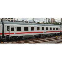 Roco 74653 Személykocsi 1.o. Avmz, fülkés, IC-festés, DB AG V
