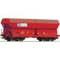 Roco 76829 Önürítős kocsi Falns, PKP Cargo VI