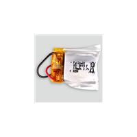 SYMA S36 Akkumlátor Lipo 3,7V