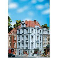 Faller 130906 Sarokház Goethestrasse 63