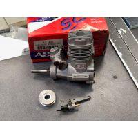Bontott új SC40A motor