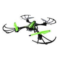 Sky Viper Videó drón S950HD