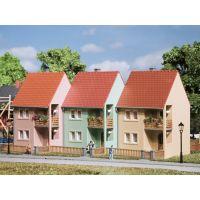 Auhagen 13273 Sorházak