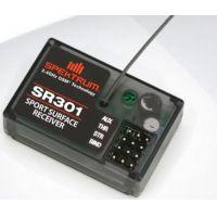 Spektrum vevő SR301 2.4Ghz