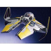 StarWars - Anakin csillagvadás