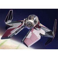 StarWars - Obi Wan csillagvadá