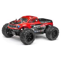 Maverick MV12623 Strada RED MT 1/10 RTR Brushless elektromos Monster