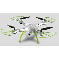 SYMA X5HC kamerás drón