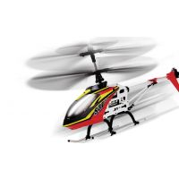 Syma S37 távirányítású modellhelikopter