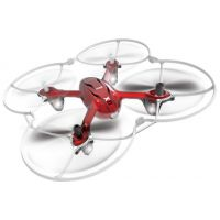 Syma X11 quadkopter