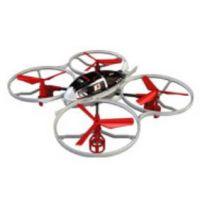 Syma  X3 távirányítású quadkopter