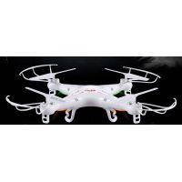 Syma X5 quadrocopter