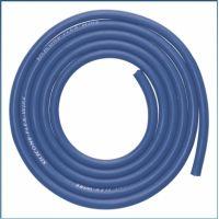 Szilikon Kábel kék 3,3mm 1m