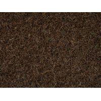 Noch 08340 Fű szóróanyag, barna (nádas) 2,5 mm, 20 g