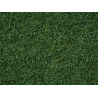 Noch 08320 Fű szóróanyag, mocsári fű, 2,5 mm, 20 g