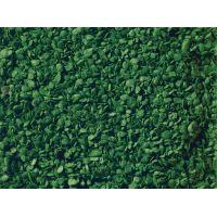 Noch 07144 Szóróanyag, levelek lombozathoz, középzöld, 50 g