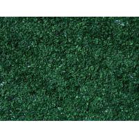 Noch 07146 Szóróanyag, levelek lombozathoz, sötétzöld, 50 g