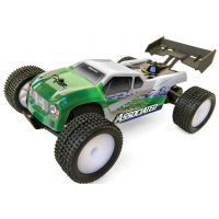 Team Associated TR28  modellautó 2.4GHz RTR