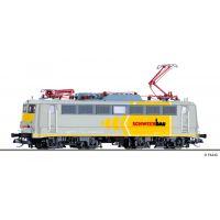 Tillig 04395 Villanymozdony BR 140 797-2, LDS GmbH/Schweerbau GmbH & Co. KG VI