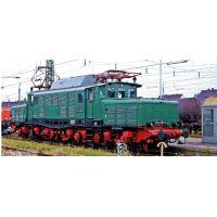 Tillig 04419 Villanymozdony 254 052-4 der Leipziger Eisenbahn-Gesellschaft mbH, Ep. VI