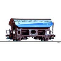 Tillig 17562 Zúzalékszállító kocsi, Erzbergbahn (AT) VI