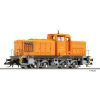 Tillig 96115 Dízelmozdony BR 346 100-1 DR V