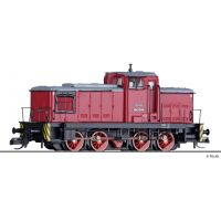 Tillig 96118 Dízelmozdony V 60 1094, DR III