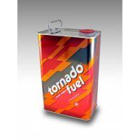Tornado hajós üzemanyag, 30% nitró, 4L