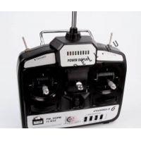 Twister CP V2 távirányító
