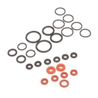 Schumacher U1960 SPEED PACK - O Rings Various