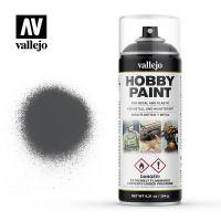 Vallejo Fantasy 28002 Tankszürke festékspray