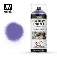Vallejo Fantasy 28025 Lila festékspray