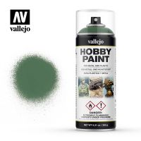 Vallejo Fantasy 28028 Betegzöld festékspray
