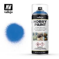 Vallejo Fantasy 28030 Varázskék festékspray