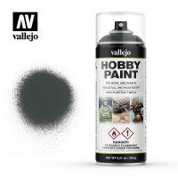 Vallejo Fantasy 28026 Sötétzöld festékspray