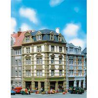 Faller 130916 Városi sarokház virágbolttal Goethestraße 62.