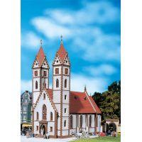 Faller 130905 Városi templom
