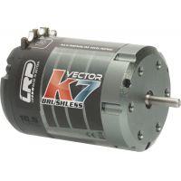 Vector K7 10,5T