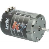 Vector K7 8.5T