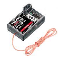 Vevõ R-146iP 35 MHz