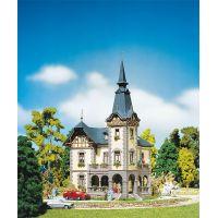 Faller 130364 Villa
