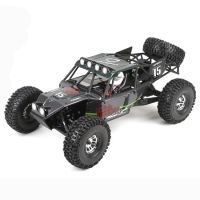 1/10 Twin Hammers 1.9 Rock Racer RTR