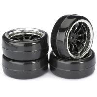 Absima Drift kerék 2510044