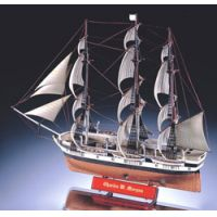 Academy 14204 Whaler