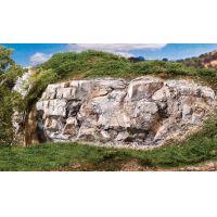 Woodland C1137 Ready Rocks 'Faceted' sziklák, 8 db